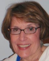 Janice-680040, 71 from Clarkston, MI