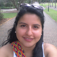 Marcela-1018194, 25 from Cali, COL