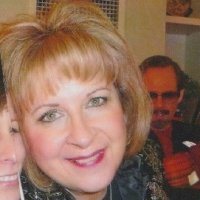 Terri-838897, 57 from New Baltimore, MI