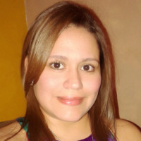 Diana-1082708, 26 from San Pedro Sula, HND