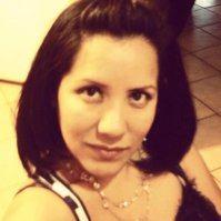 Mireya-850293, 33 from Moreno Valley, CA