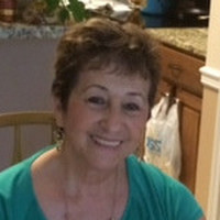 Maria, 75 from Winston-Salem, NC
