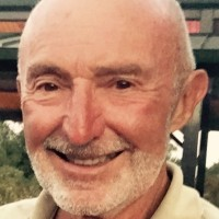 Jim, 76 from Fallbrook, CA