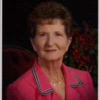 Dorothy-1180677, 83 from Ellenton, FL