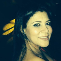 Susana-1034141, 48 from El Mirage, AZ