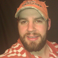 James-1045227, 28 from Mount Morris, MI