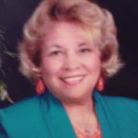 Rosa Linda, 70 from Fresno, TX