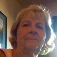 Shirley-1158066, 77 from Lancaster, CA