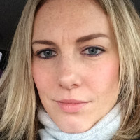 Kate, 34 from North Vancouver, BC, CA