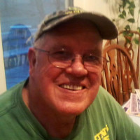Jim-1194678, 76 from Cranberry Twp, PA