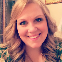 Rachel-1095487, 29 from Loretto, TN