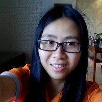 Janet-1197645, 29 from Guangzhou, CHN