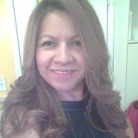Isela-990261, 47 from Las Cruces, NM