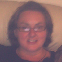 Jane-828478, 38 from Oswaldtwistle, GBR