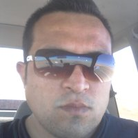 Juan-897597, 31 from McIntosh, NM