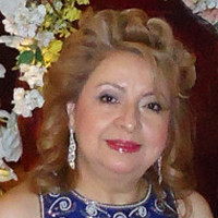 Marylinda-1048721, 68 from Dover, NJ