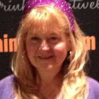 Linda-1202005, 52 from North Ridgeville, OH