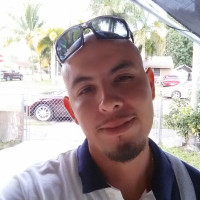 Will, 33 from Homestead, FL