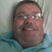Ron, 43 from Brownstown Charter Twp, MI