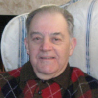 Anthony, 79 from Rochester, NY