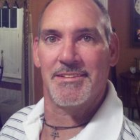 Joe-854923, 53 from Sherrill, NY