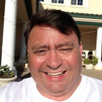 Joe, 52 from Monterey, CA
