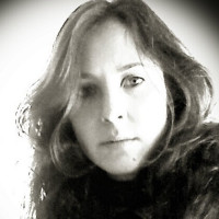 Paula-1113197, 25 from Cordoba, ARG