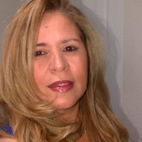 Ines-1205879, 49 from Miami, FL