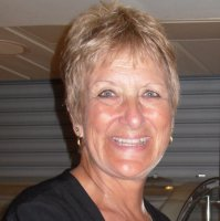 Janice-642461, 62 from Highland, MI