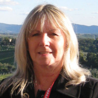 Darlyn, 69 from Arlington, WA