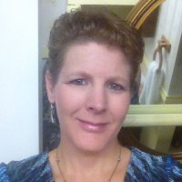 Kelly-947502, 39 from Rockport, TX