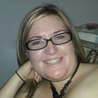 Sarah-995223, 23 from Hutchinson, KS