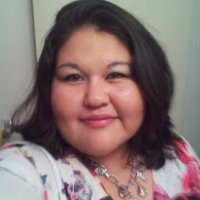 Denise-888927, 34 from Hondo, TX