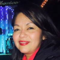 Angie-1156895, 43 from Pomona, CA