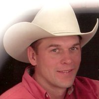Tom-314467, 45 from Herington, KS
