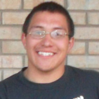 Daniel-1075121, 22 from Edgewood, NM