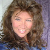 Ann-Marie-44984, 57 from Minneapolis, MN