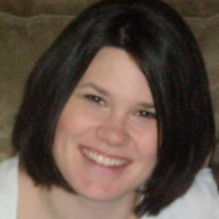 Andrea-1162071, 37 from Orrington, ME