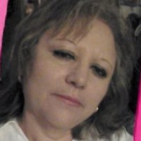 Sandra-817157, 54 from Fort Hancock, TX