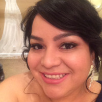 Lidia-1287988, 30 from Whittier, CA