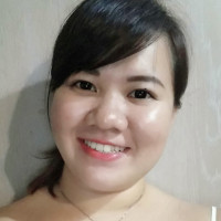 Grace-925060, 26 from SINGAPORE, SGP