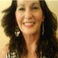 Glenda-646620, 58 from Poulsbo, WA
