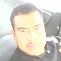 Sergio-884704, 40 from Santa Fe, NM