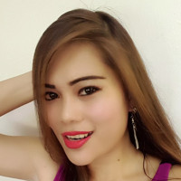 Evelyn, 27 from Philippine, NL