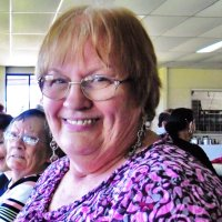 Dorothy-847135, 69 from Gold Coast, AUS