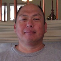 Alan-740286, 47 from Pearl City, HI