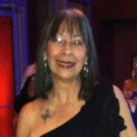 Lizza, 67 from SAN JUAN, PR