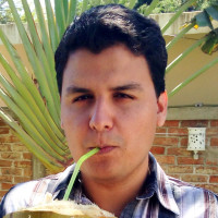 Lorenzo-920375, 29 from Culiacan, MEX