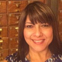 Beatriz-1121019, 49 from Santa Fe Springs, CA