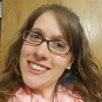Megan, 33 from Malone, NY